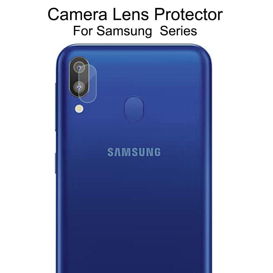 WOLFPSYCH-Camera-Lens-Tempered-Glass-For-Samsung-Galaxy-M20-M10-Back-Camera-Len-Glass-Protector-Protective (2)