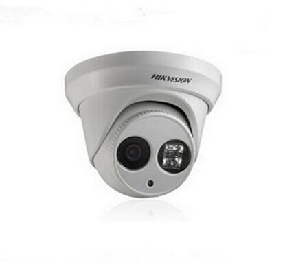 Multi-language Full HD V5.3.3 1080P IP CCTV Camera DS-2CD2335-I Replace DS-2CD2332-I H.265 HEVC ONVIF Waterproof IP POE Camera