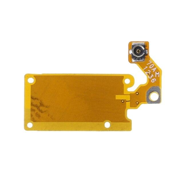 Bluetooth Wifi אלחוטי אות אנטנת סרט חיבור כבל עבור iPod Nano 7
