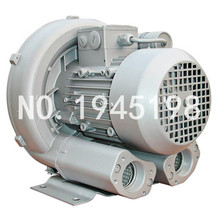 EXW 2RB310 7AA01 0.55KW/0.62kw  single phase 1AC mini pressure vortex pump/air ring blower/regenerative blower competitive price 180w high pressure vortex air ring blower