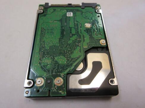 Server hard drive ST9146803SS 146GB 10K SAS 2.5 507283-001 507129-002 one year warranty hard drive 460850 001 dg072babce 504015 001 2 5 73gb 10k sas one year warranty