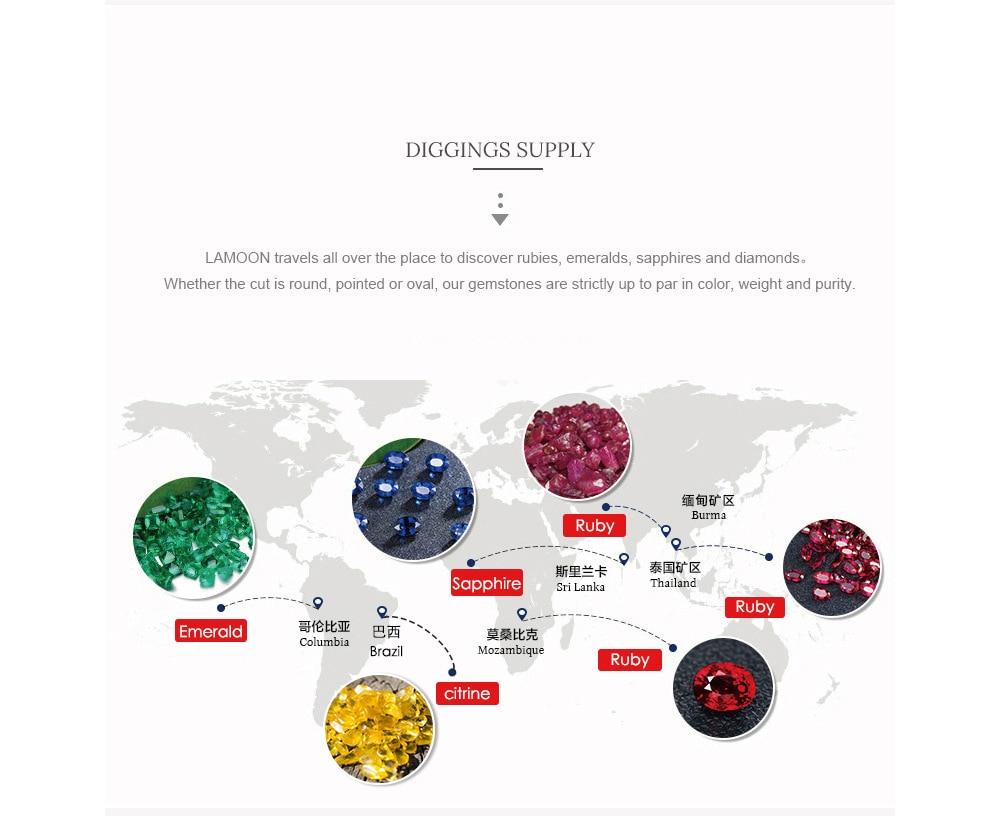 HTB1X9cMXifrK1RjSspbq6A4pFXaG LAMOON Cute Bee 925 Sterling Silver Bracelet Woman love Citrine Gemstones Jewelry 14K Gold Plated Designer Jewellery LMHI002
