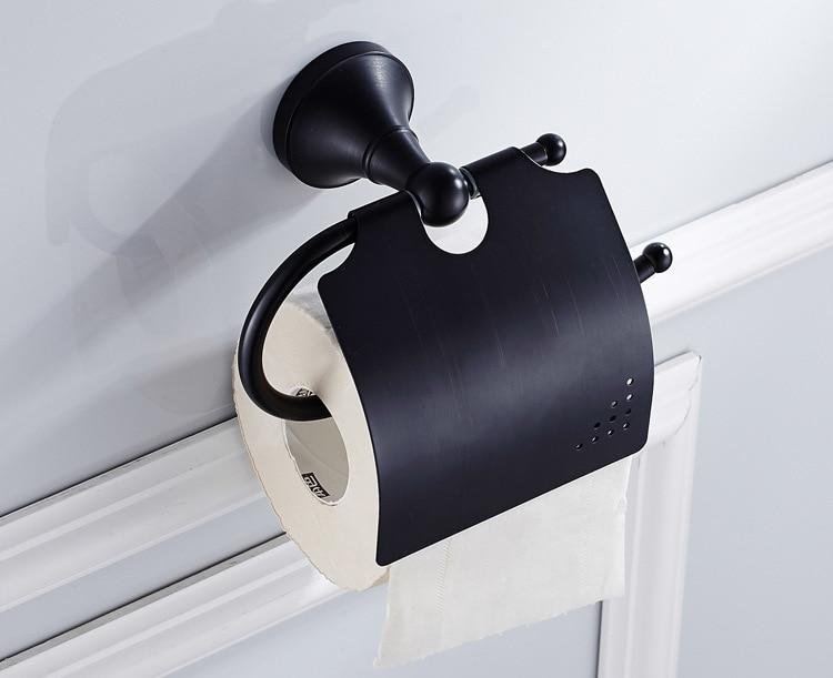 Wholesale Toilet Paper : Buy toilet tissue paper machine toilet tissue paper machine