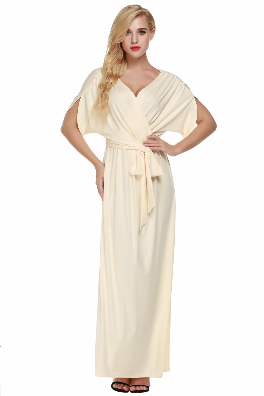Long dress (44)
