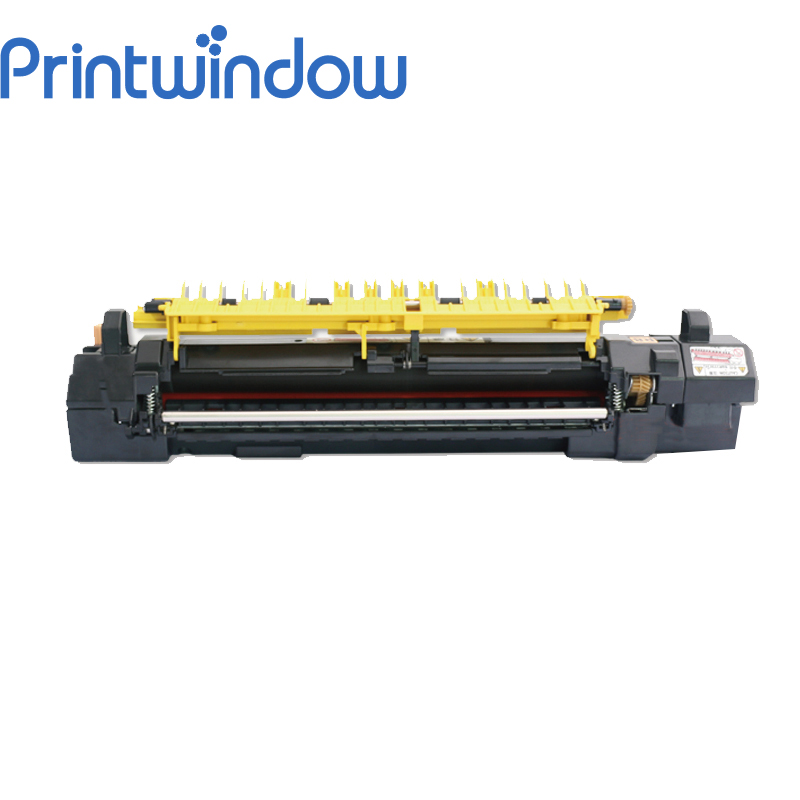 Printwindow New Orig...