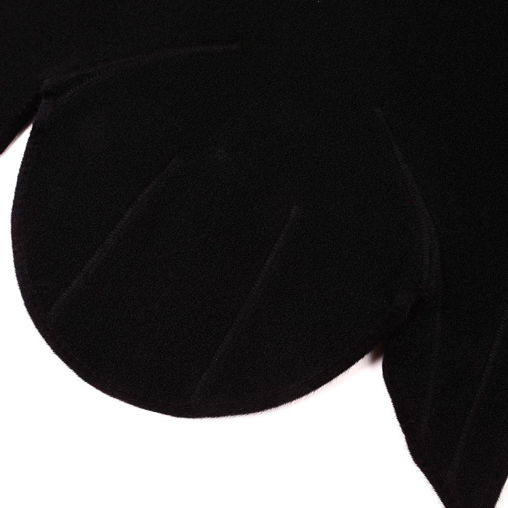 Vehemo силиконовый нескользящий коврик для приборной панели приборная панель Крышка приборная панель части Оттенки для сиденья левого водителя Солнцезащитная Накладка для машины накладка черный грузовик запчасти