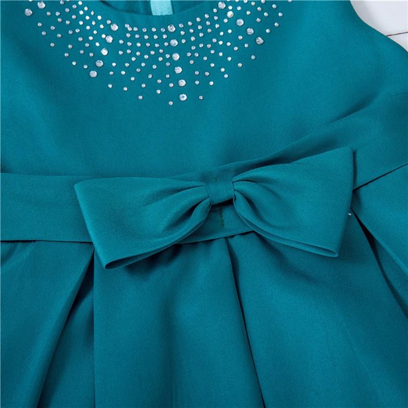 Newborn Birthday Dresses (8)