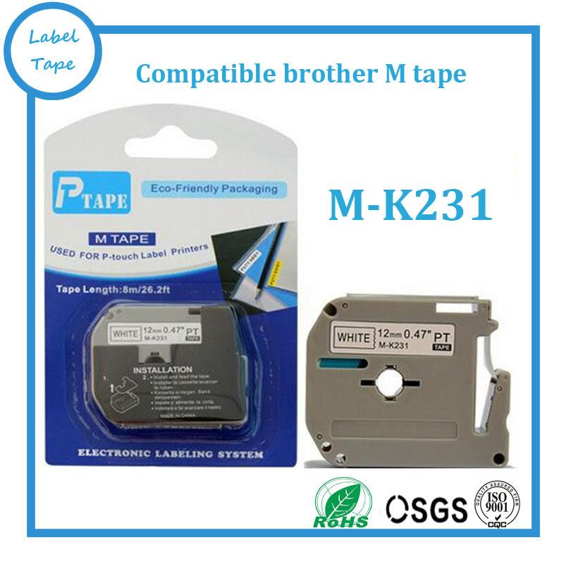 m-k231 9