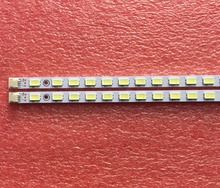 """42 """"nowy pasek Led 73.42T09.011 4 SK1 42T09 07b 52 diody Led 472MM"""