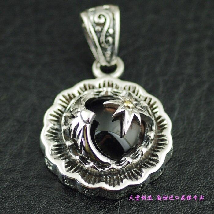 Здесь продается  Thailand imports, Indian style sun and Eagle 925 Sterling  Silver Pendant  Ювелирные изделия и часы