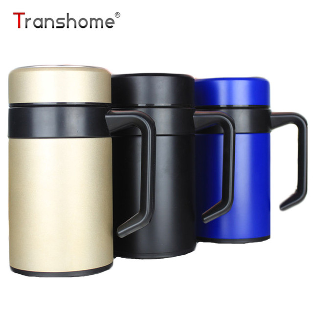 Thermos Travel Mug Replacement Parts Best Mugs Design