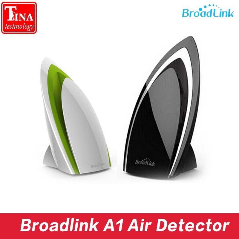 Broadlink A1,wifi Air Purifiers Intelligent,smart hs