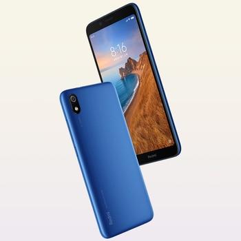 Global Version Xiaomi Redmi 7A 7 A 2GB RAM Xiaomi Mobile Phones