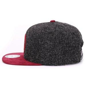 Кепка Snapback NY с треугольной вышивкой, фирменная бейсболка с плоскими полями, молодежная Кепка и шляпа в стиле хип-хоп для мальчиков и девочек
