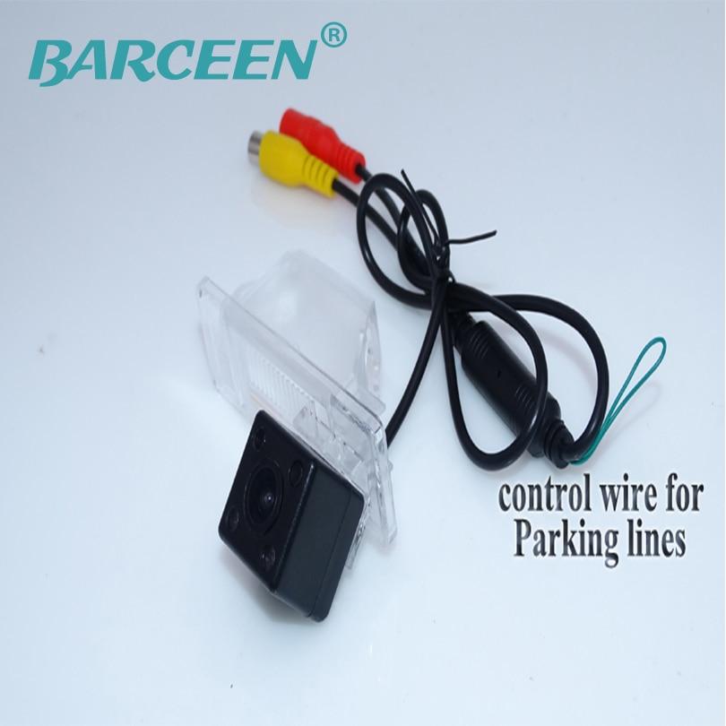 accelerometer wiring with ccd data schema u2022 rh inboxme co