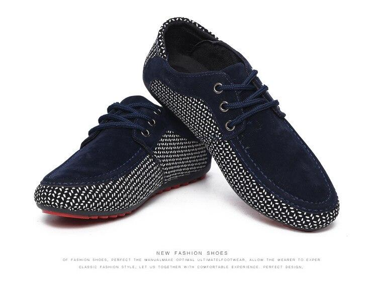HTB1X9gtR9zqK1RjSZPcq6zTepXaJ New fashion Men Flats Light Breathable Shoes Shallow Casual Shoes Men Loafers Moccasins Man Sneakers Peas Zapatos Hombre Shoes