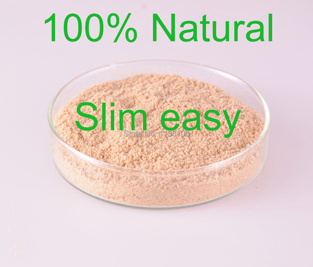 fat burning muscle gain supplement