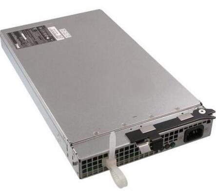 Здесь можно купить  0DU764  1470W Server Power Supply  for PE6850  Well Tested Working  0DU764  1470W Server Power Supply  for PE6850  Well Tested Working  Компьютер & сеть