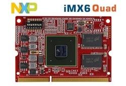 أنا. mx6quad النواة وحدة أنا. mx6 الروبوت مجلس التنمية imx6cpu cortexA9 soc جزءا لا يتجزأ POS/سيارة/الطبية/الصناعية لينكس/الروبوت سوم