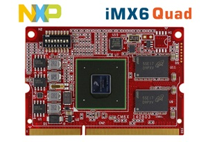 i.mx6quad core module i.mx6 android development board imx6cpu cortexA9 soc embedded POS/car/medical/industrial linux/android som new original aimb 256 board embedded ark 6610 industrial board