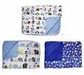 Car Ball Animals Unisex Baby Blanket Warm Nursery Bedding Swaddling Wrap Shawl