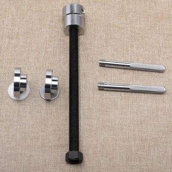 Mountainbike Werkzeuge | Mountainbike Headset Installation Werkzeuge Bb Bike Fahrrad Headset Oder Headset & Tretlager Tasse Drücken Installieren Werkzeug