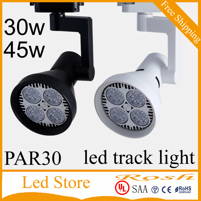 Buy track lighting fan and get free shipping on aliexpress aloadofball Image collections