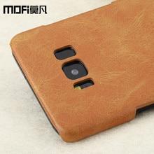 MOFi OriginalProtective Case for Samsung Galaxy s8 S8Plus