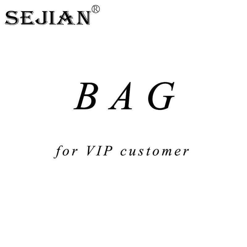 Sheng-lun-lai-Luxury-Brand-Women-Bag-Famous-Brand-Handbag-Women-Genuine-Leather-Handbags-High-Quality.jpg_640x640
