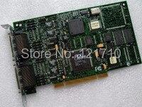 3X PBXDD AB A02 50000646 03 55000750 03 синхронный 4 Порты и разъёмы PCI 32 бит контроллер Digi DataFire синхронизации 2000