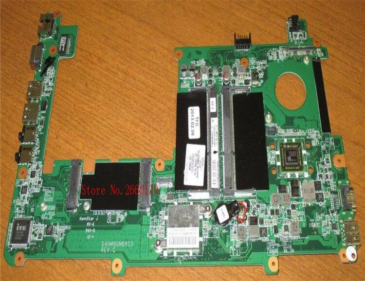 Computer & Büro Pc Netzteile Server Netzteil Für Ml370g3 Ml370g2 Ps-5551-2 216068-002 230993-001 500 Watt Vollständig Getestet