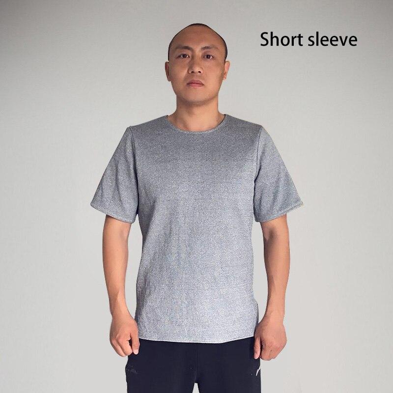 Měkká odolná protišmyková vesta Anti-Stab Anti-cut Lightweight Neviditelná ultratenká ochranná oděv Barevná sebeobranná obuv (2)