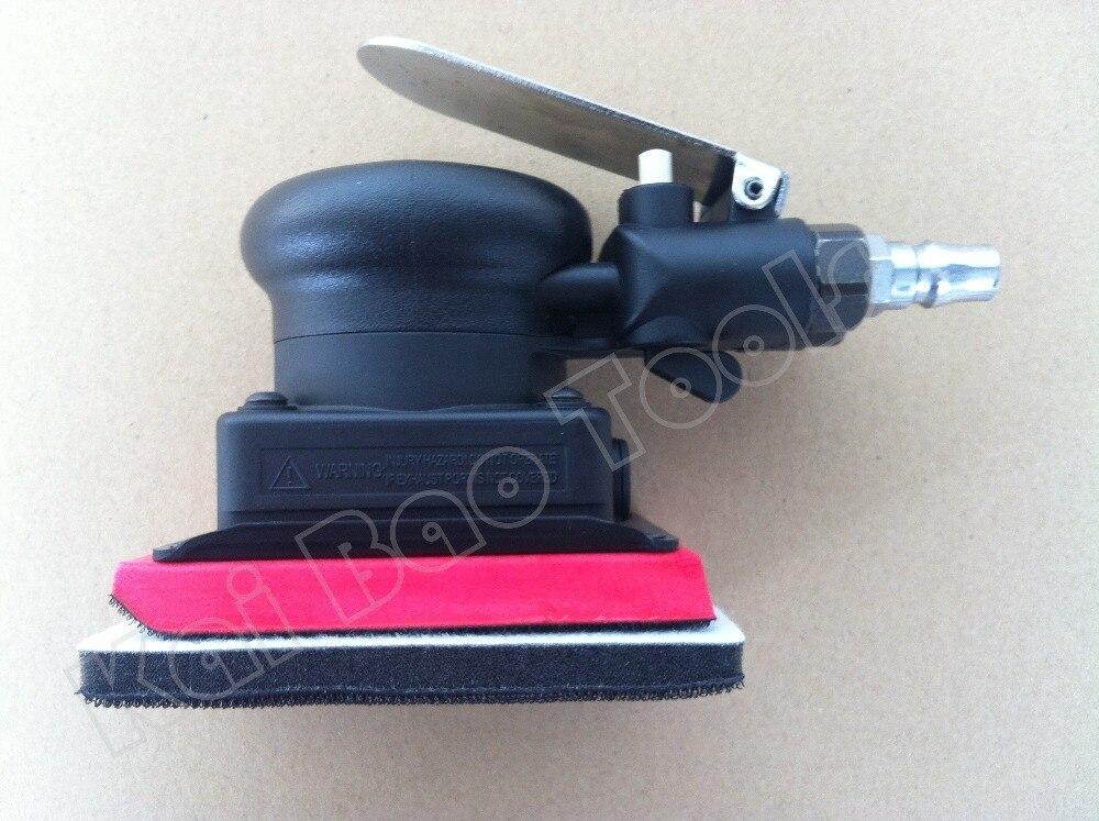 75x100 мм мягкий Интерфейс Pad поддержку лайнера буферизации уменьшить Давление при полировке и шлифования телефон ноутбук автомобиля из металла крюк и петля