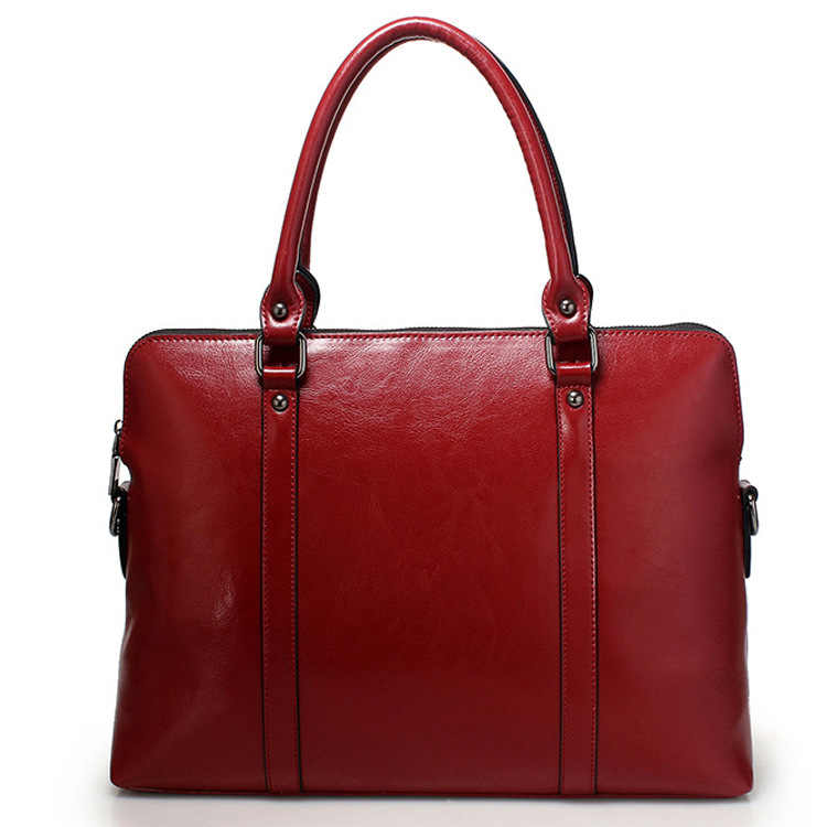 636482407707 Laptop Tote Bag-Computer Bags Women-Handbags Purse for Work Office Business  Travel-