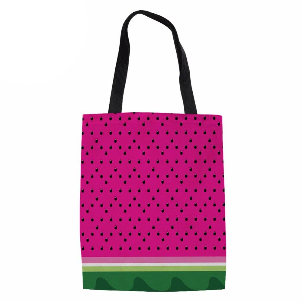 1a12479872 Fansiman Brand Luxury Women Handbags 2018 New Joker Fashion Shoulder Bag  Female Messenger Bags Ladies Design pu Work Bag