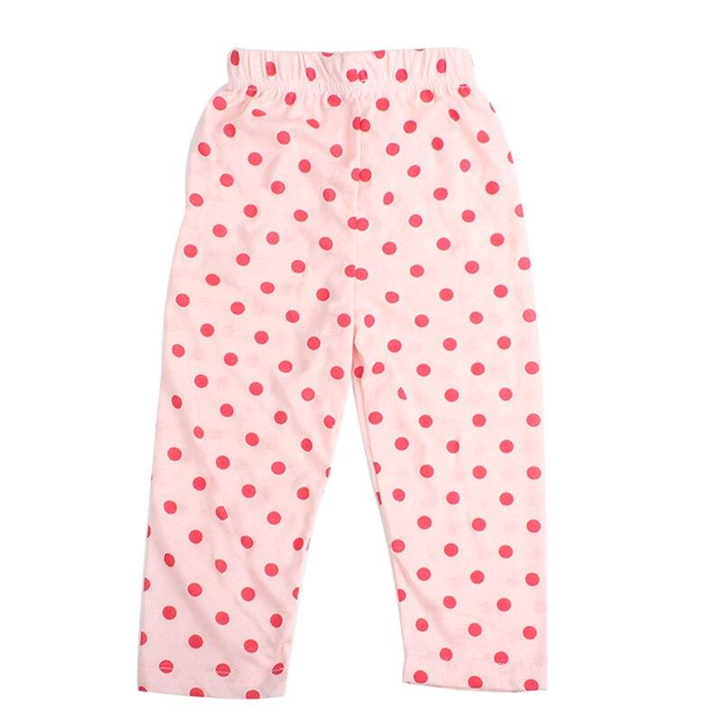 3PCS-RompersHatPants-Baby-Boys-Girls-Clothing-Set-Cute-Cartoon-Animal-Toddler-Jumpsuit-Infant-Cotton-Long-Sleeve-Kids-Clothes-5