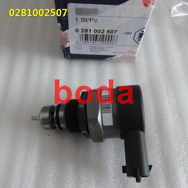 все цены на TAZONDLI original pressure control valve 0281002507 /0281002625 for 55185570 31402-2A400 онлайн