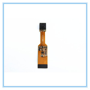 Image 3 - Raspberry Pi Módulo Da Câmera de Zero 5MP Webcam Suporte 1080p30 720p60 E 640x480 Gravação de Vídeo de Apoio Raspberry Pi Zero v1.3 Só