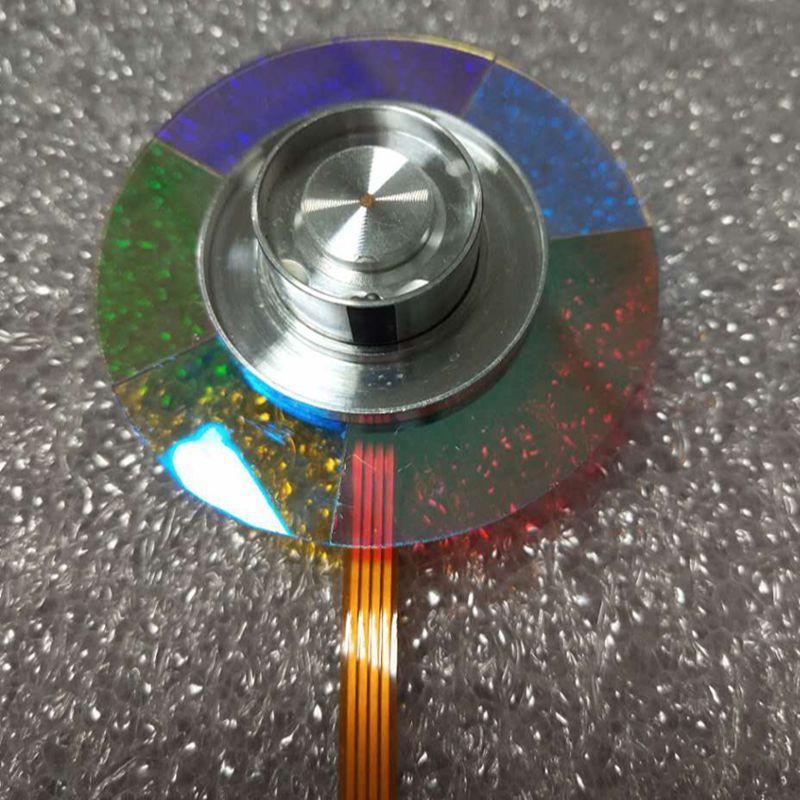 New For Samsung OC-CW5BD-CB066 Color WheelNew For Samsung OC-CW5BD-CB066 Color Wheel