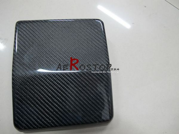 EVO 10 FUSE BOX COVER CARBON FIBER aliexpress com buy evo 10 fuse box cover carbon fiber from e89 fuse box at edmiracle.co