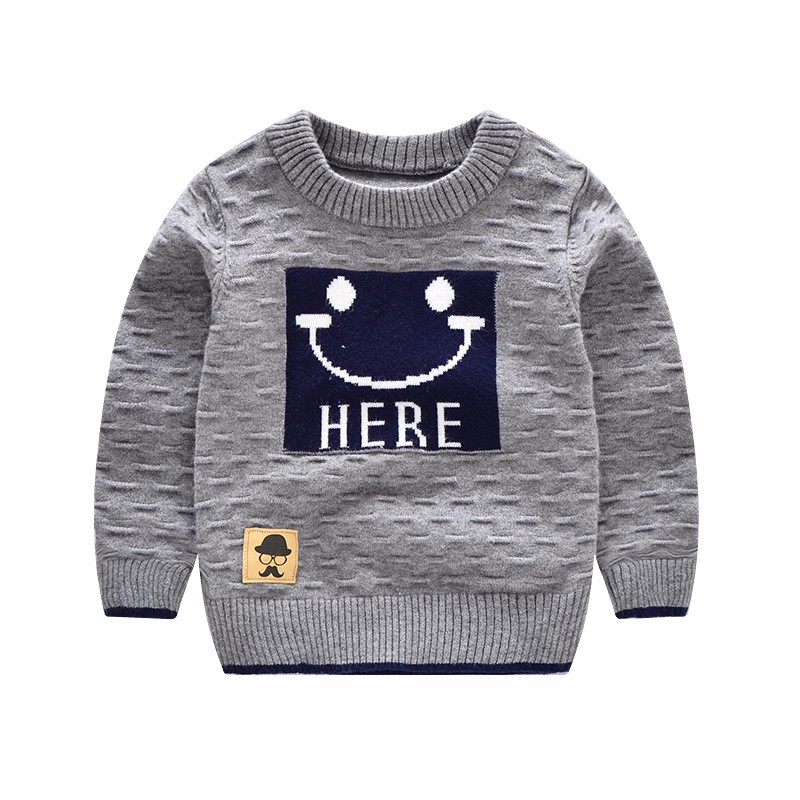 2016 New Cartoon Cute Casual Infant Sweater Angora Pullover Unisex Sweater Soft Long Sleeve Outfits Baby Clothing Free Shipping (2)