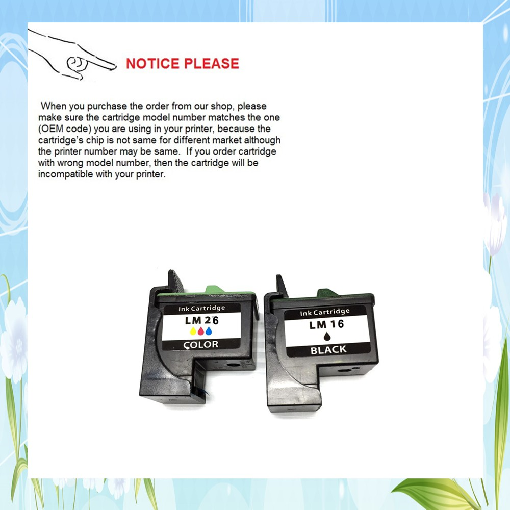 Lexmark Z25 Color Jetprinter Drivers