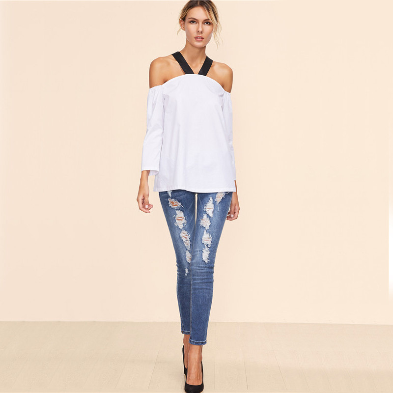 blouse161019701(4)