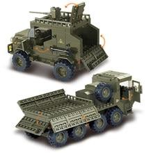 Promotionnels Lego Armure Promotion Sur Des Achetez ZPukXi