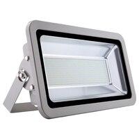 500 W 220 V 2835 Светодиодный прожектор Projecteur Foco Exterieur открытый свет стены пьедестал для потолочного монтажа освещения IP65 500000LM