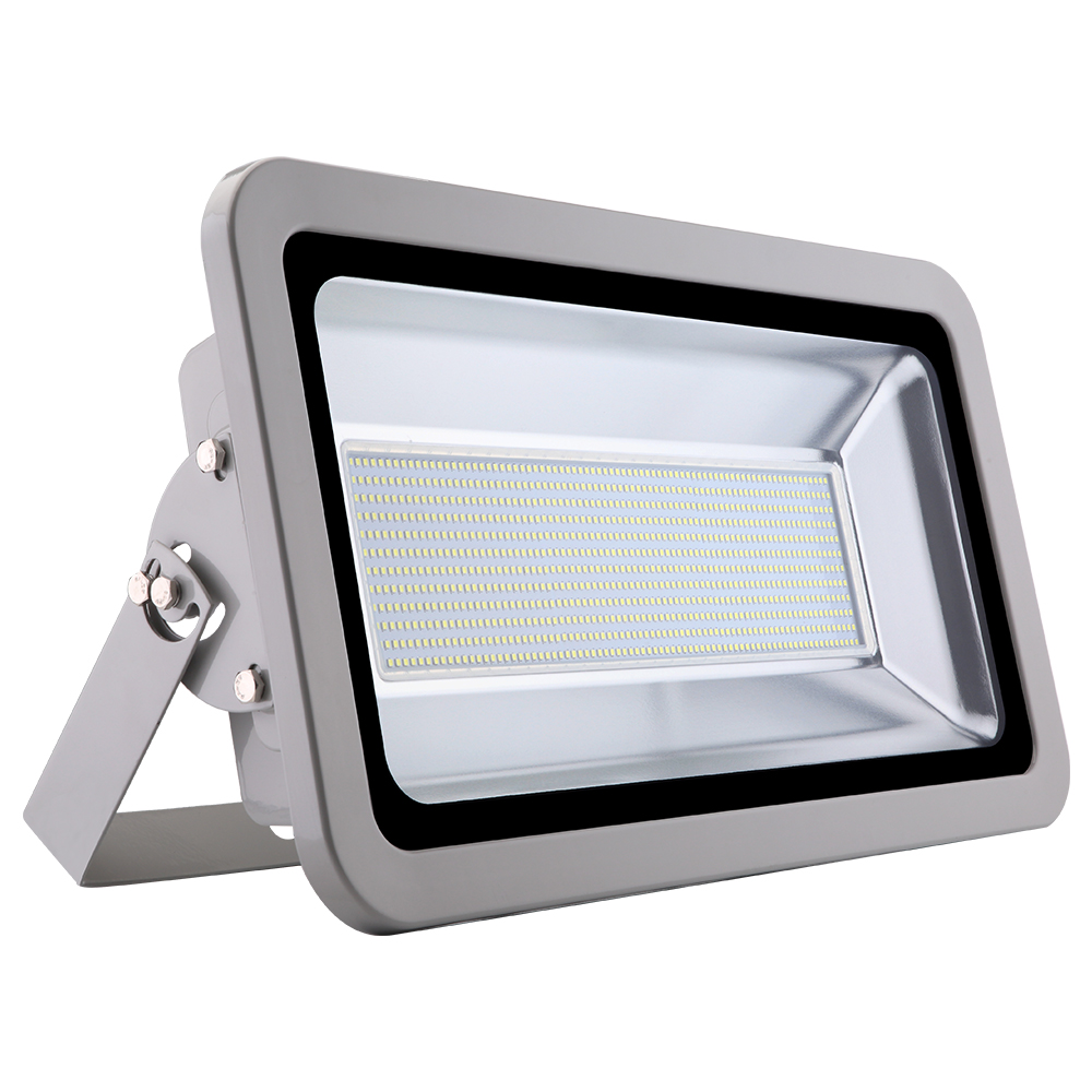 500W 220V 2835 LED Floodlight Projecteur Foco Exterieur Outdoor Light Wall Pedestal Ceiling Mounting Lighting IP65 500000LM