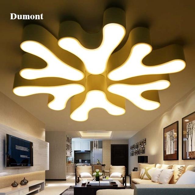 aliexpress koop moderne minimalistische led plafond