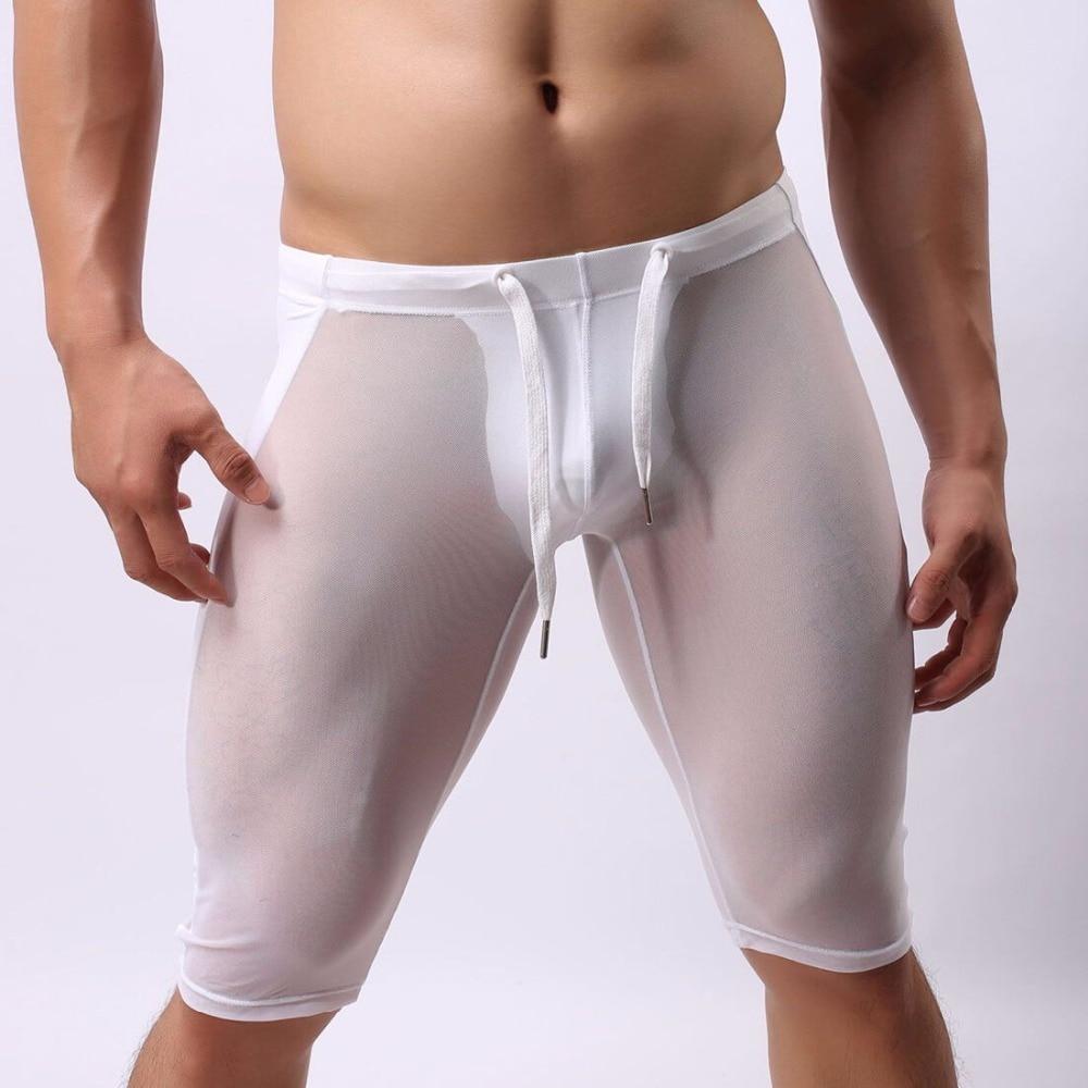 image Wrestling jocks in underwear blowing hot load