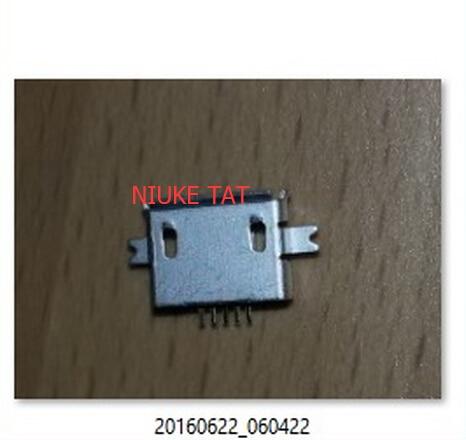 Stop118 USB Phone 5P