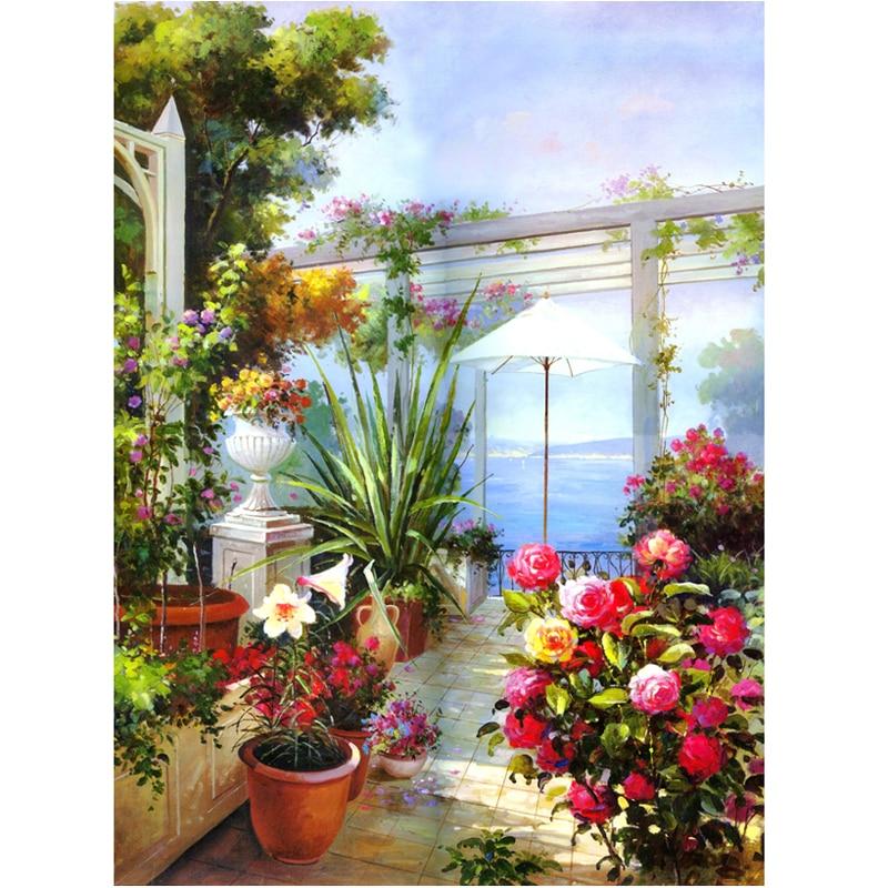 Unduh 71+ Wallpaper Bunga Yang Indah Foto HD Gratid